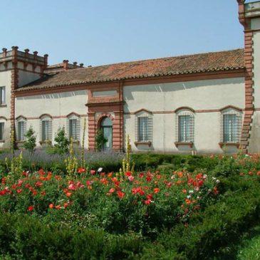 Castello del Verginese