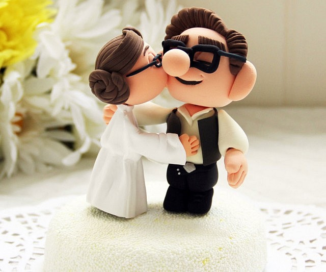 Arrivano I Topper Il Matrimonio Civile