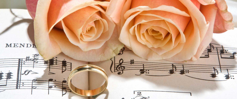 f38129c2f387 Musica - Il matrimonio civile