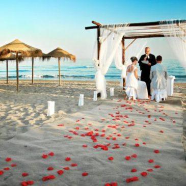 Vasto – matrimonio in spiaggia
